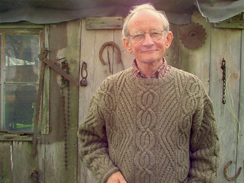 Ted Kooser, a visiting professor of English, has been named U.S. poet laureate. The author of 10 books of poetry...